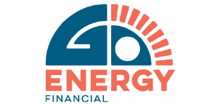 Home Plus Loan Program Central Georgia Electric Membership Corporation